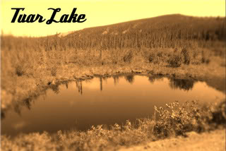 Tuar Lake