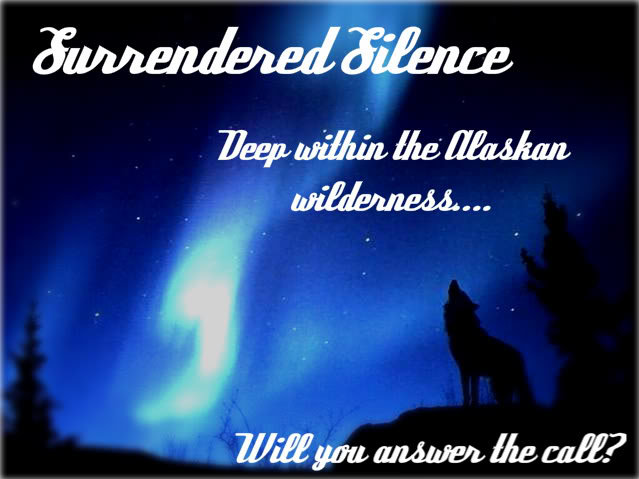 Surrendered Silence