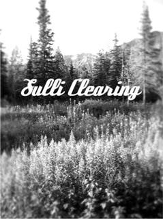 Sulli Clearing