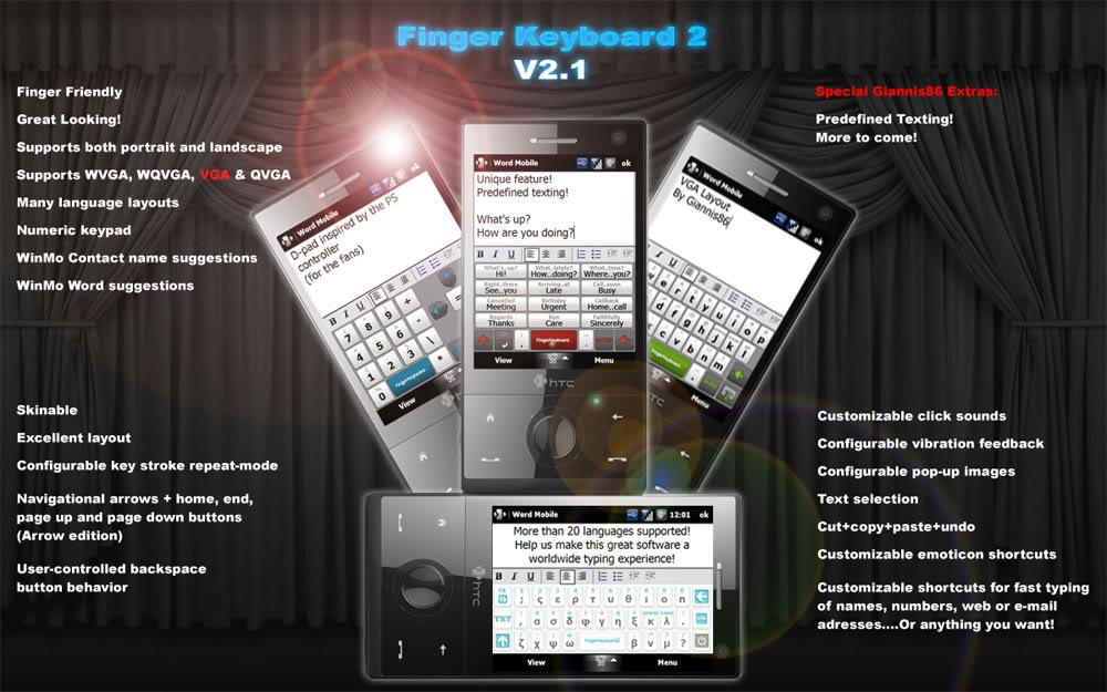 Finger KeyBoard & Tutoriel d'installation - Page 2 FK2a