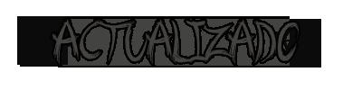 The Mockingjay Fall [Hermano] Actualizado_zps4d9408c8