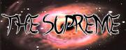 the supreme