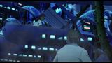 [QTS] TRIGUN -Badlands Rumble RAW Th_04