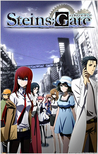 [Complete]Steins:Gate 00a