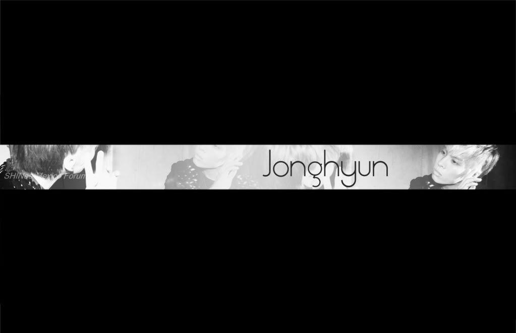 SHINee - Escenas para el msn~ - Página 2 Jonghyun2