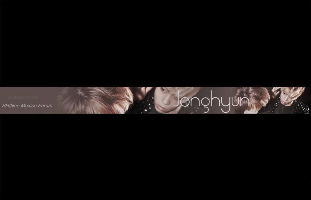 SHINee - Escenas para el msn~ - Página 2 Jonghyun3