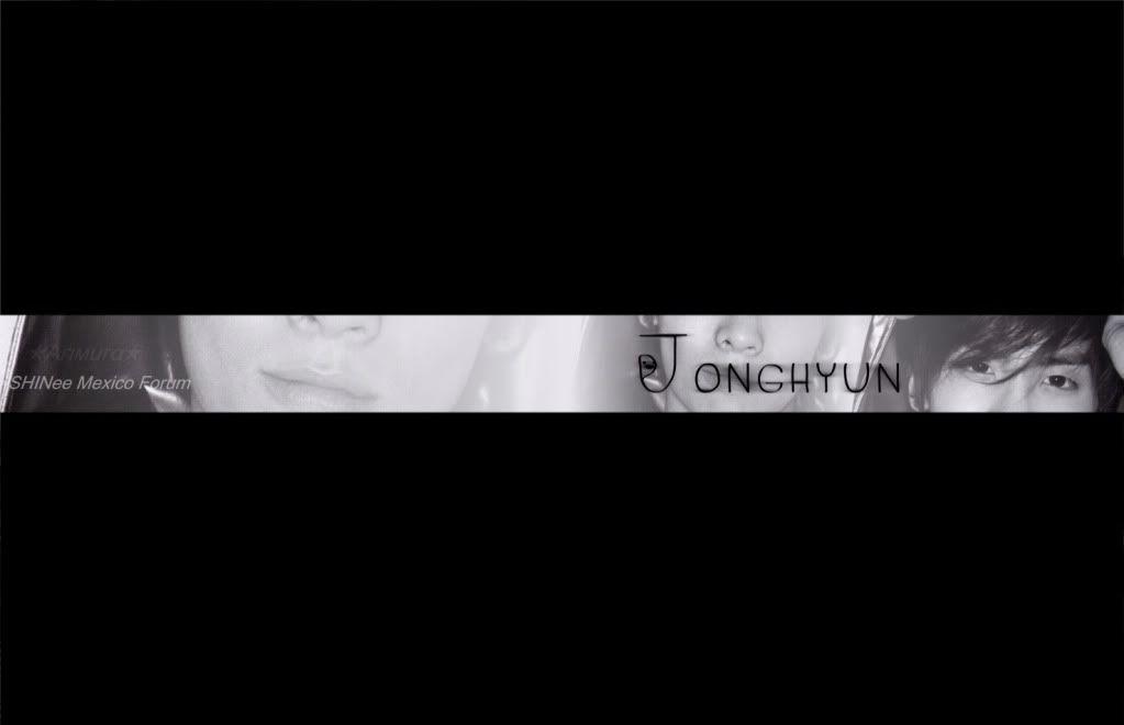 SHINee - Escenas para el msn~ - Página 2 Jonghyunmirada