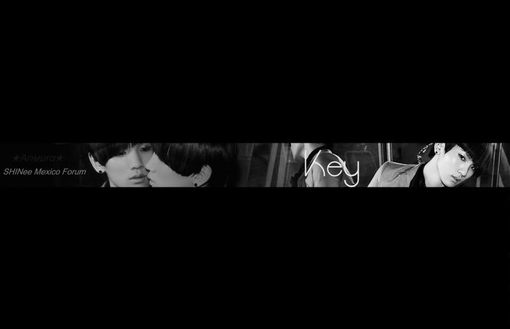 SHINee - Escenas para el msn~ - Página 2 Key3