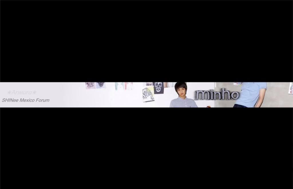 SHINee - Escenas para el msn~ - Página 2 MinHo1