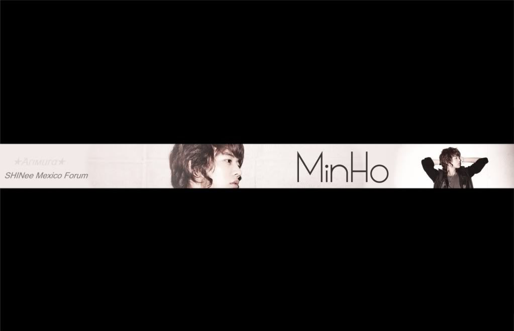 SHINee - Escenas para el msn~ - Página 2 MinHo3