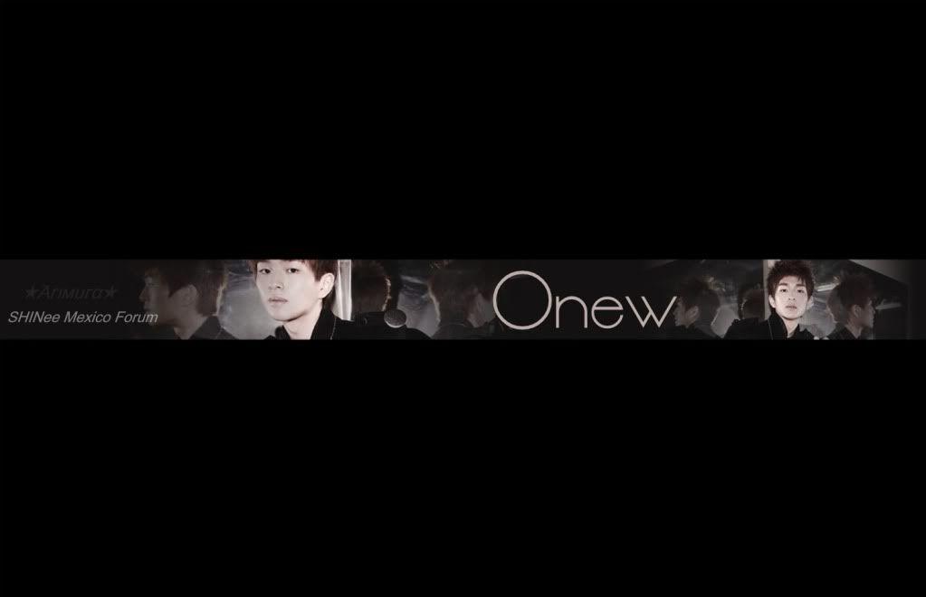 SHINee - Escenas para el msn~ - Página 2 Onew2