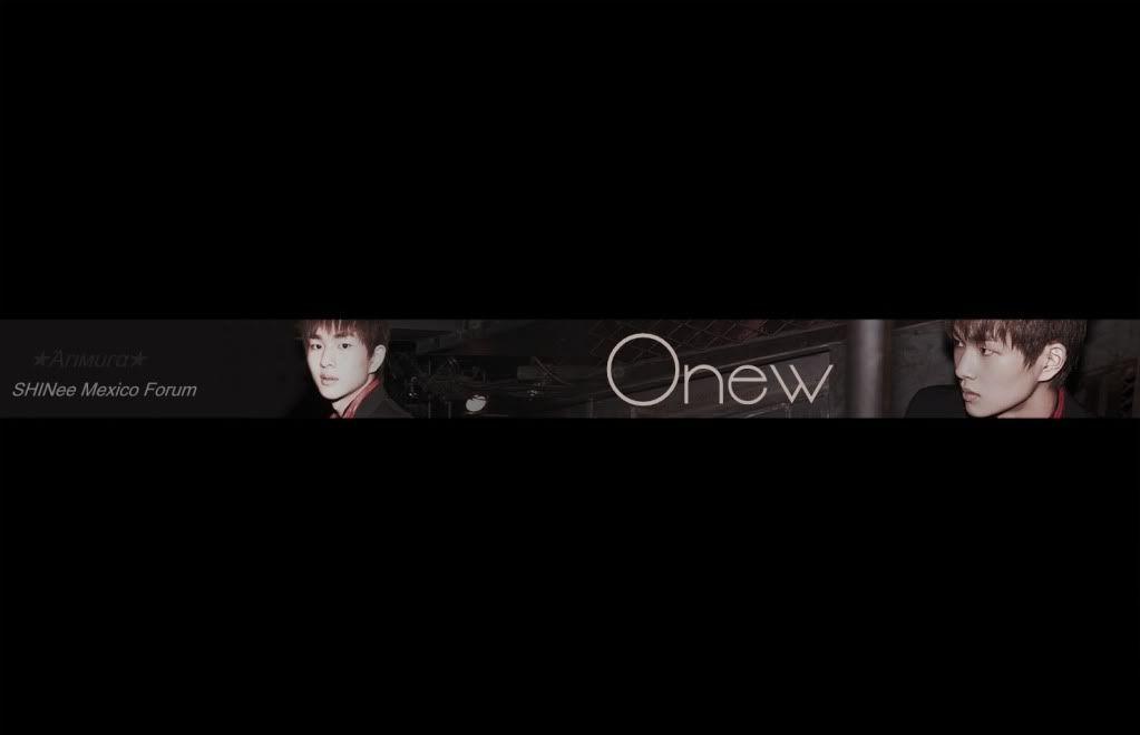 SHINee - Escenas para el msn~ - Página 2 Onew3