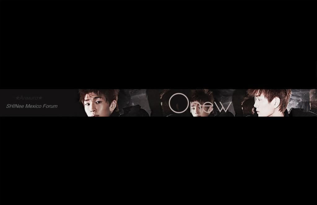 SHINee - Escenas para el msn~ - Página 2 Onew4