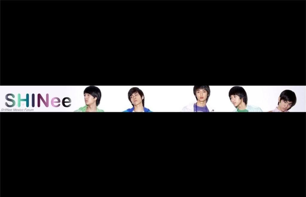 SHINee - Escenas para el msn~ - Página 2 SHINee1