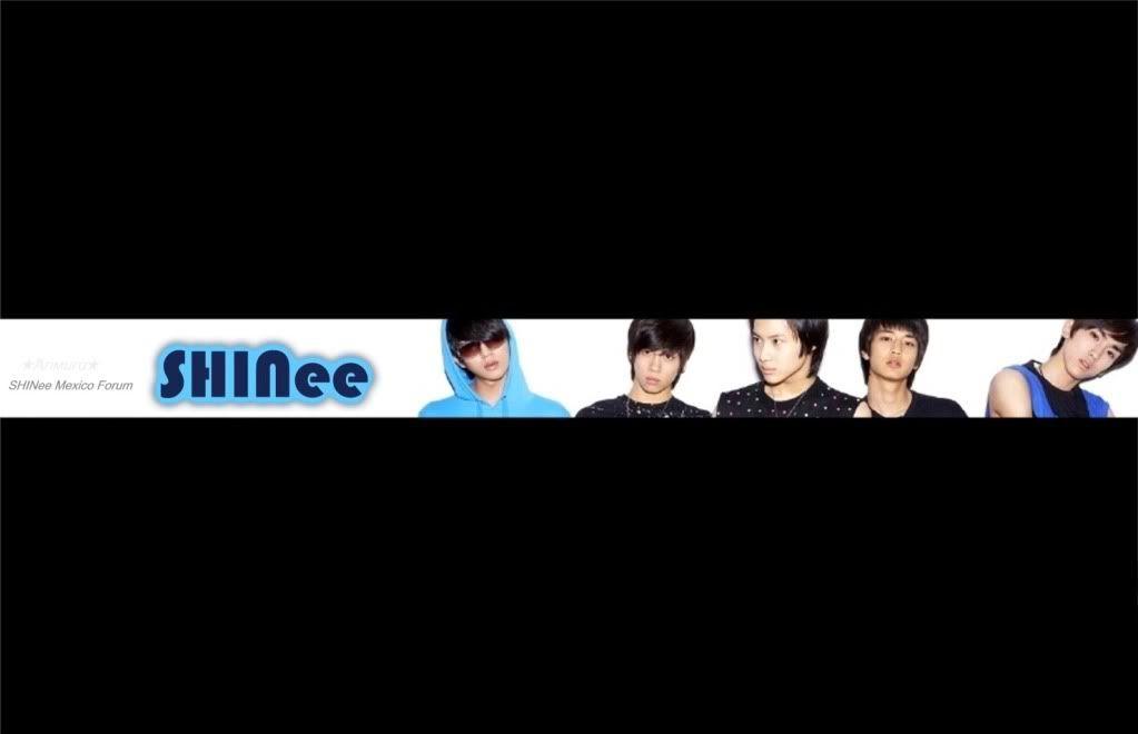 SHINee - Escenas para el msn~ - Página 2 SHINee2
