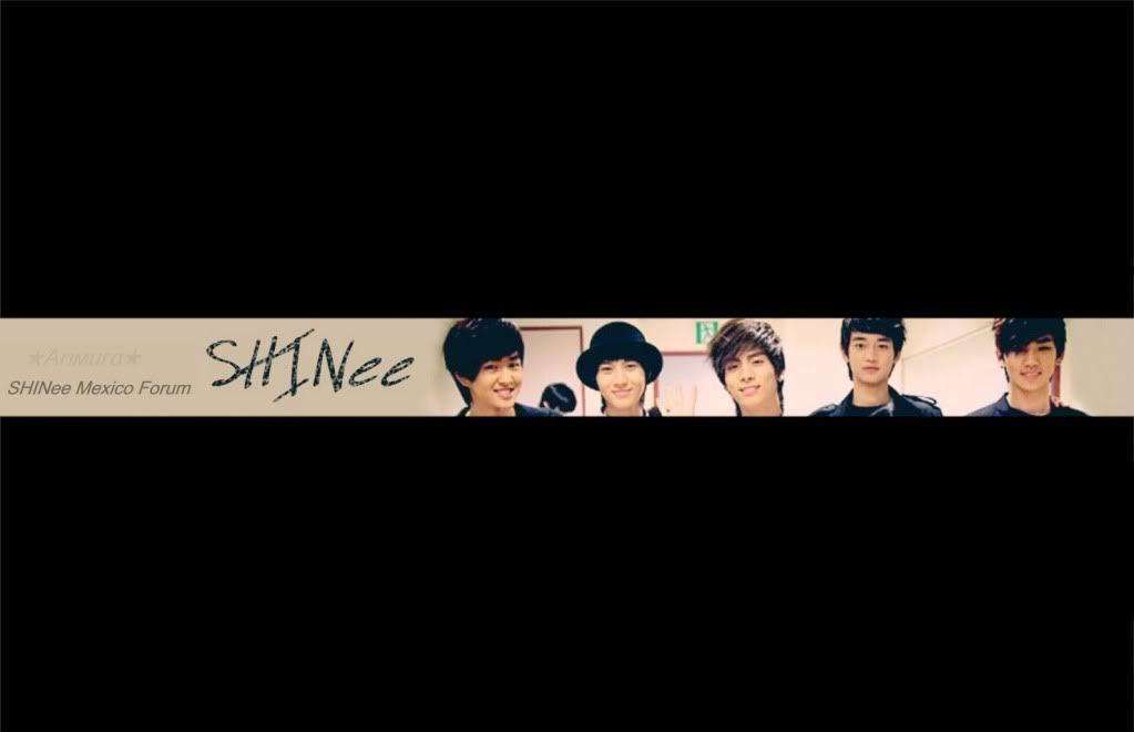 SHINee - Escenas para el msn~ - Página 2 SHINee4