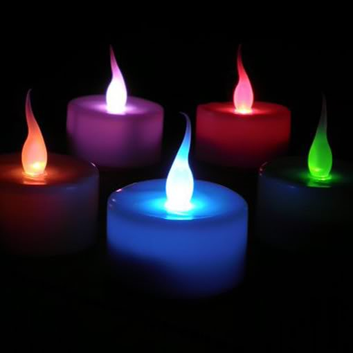 RIP >...... - Pagina 2 Colour_changing_led_candles