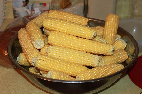 Corn, Corn , Corn IMG_6825-R_zpsfd5885b0