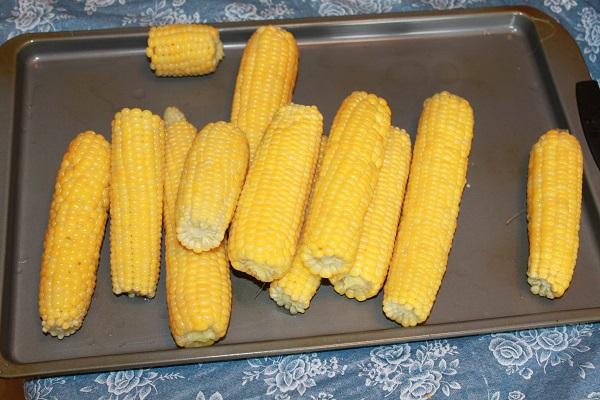 Corn, Corn , Corn IMG_6827-R_zpsecd9aef5