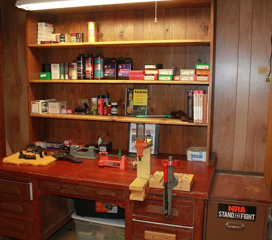 Shelving For My Reloading Bench IMG_7833R_zps75b1a049