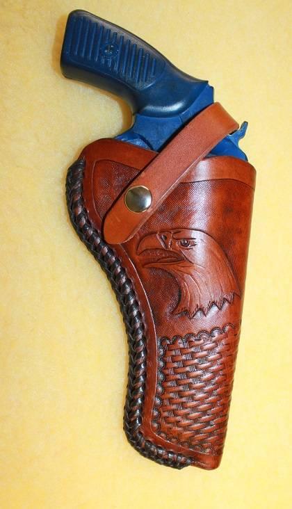 Eagle Holster IMG_0473R_zpscfklhkig