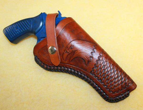 Eagle Holster IMG_0478R_zpssptccguc