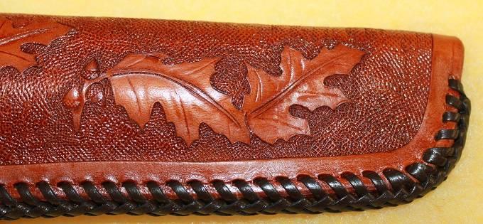 Oak Leaf Holster IMG_0567R_zpsbwjznass