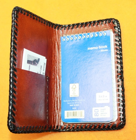 Memo Book/Business Card Carrier IMG_8966R_zps45abaf57