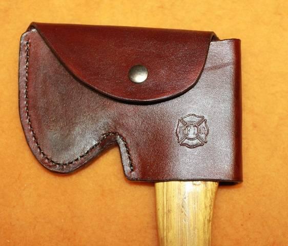Ax Sheath for A Customer IMG_9232R_zps45a1e3fa