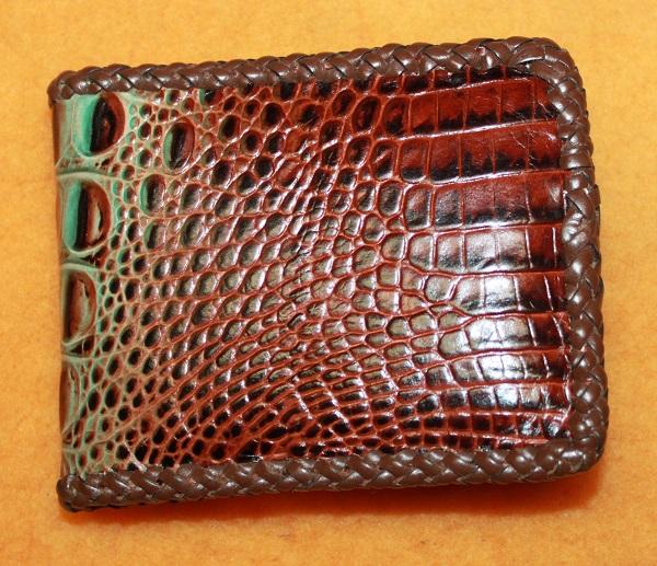 Alligator Billfold IMG_9417R_zps822f8a71