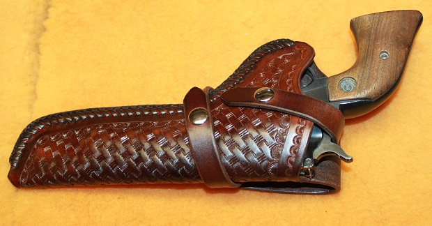 Two More Holsters Off the Bench IMG_9483R_zps44ce913c