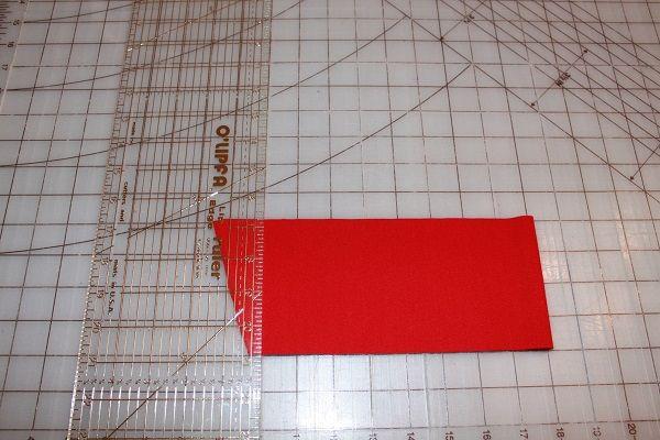 Mini Quilts for Mini $$$ IMG_3630R_zpse2291e1b