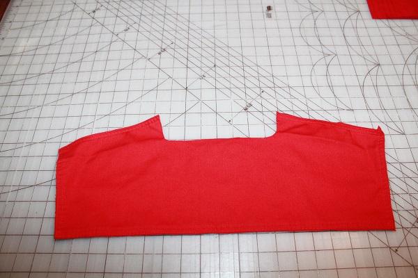 Mini Quilts for Mini $$$ IMG_3632R_zpsf2f42feb