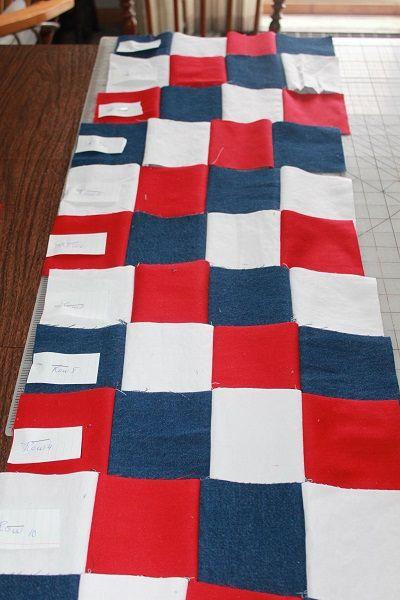 Mini Quilts for Mini $$$ IMG_3634R_zps0dbcaf6b
