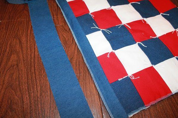 Mini Quilts for Mini $$$ IMG_3642R_zps73bcf593