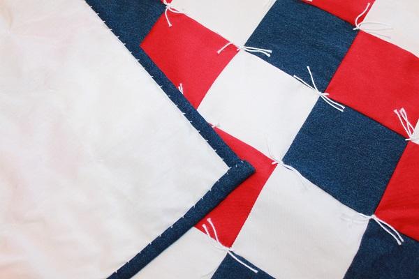 Mini Quilts for Mini $$$ IMG_6114R_zps1940c5d6