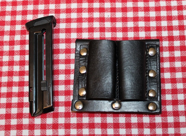 Couple leather projects I compleated  IMG_5450-R_zps8632b83e