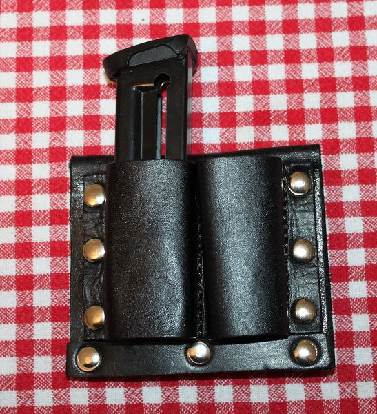 Couple leather projects I compleated  IMG_5451-R_zps49eddee2