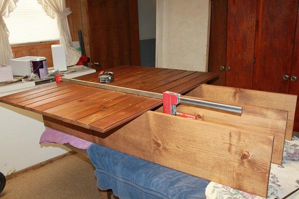 Shelving For My Reloading Bench IMG_7824R_zpsb4c615f7