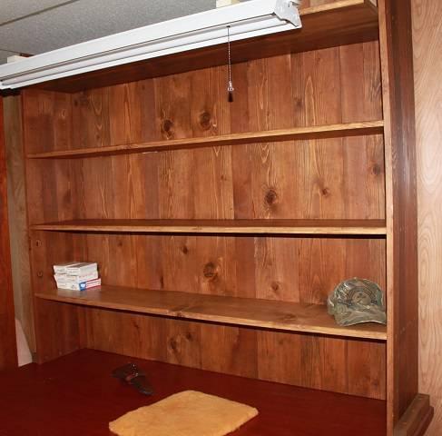 Shelving For My Reloading Bench IMG_7831R_zpsd154d233