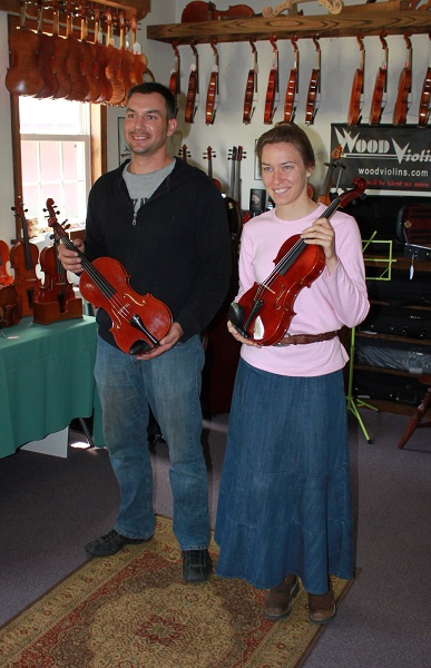 Hand Crafted Violins IMG_8460R_zps2f6e7a02