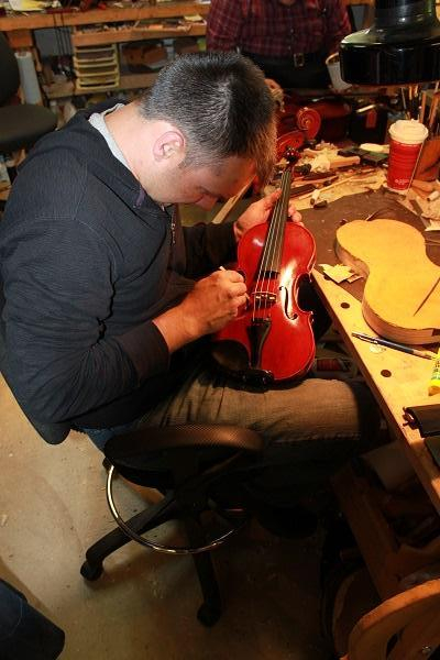 Hand Crafted Violins IMG_8467R_zpsa191c78c