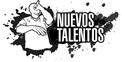 Nuevos Cantates (promocion de artistas)