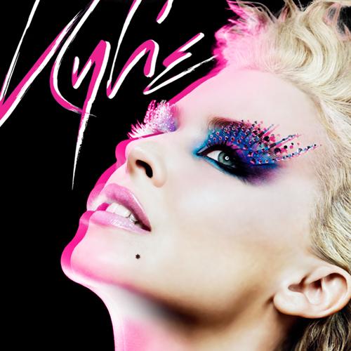#Music » Tus álbumes más esperados de 2017 - Página 2 KylieMinouge-X