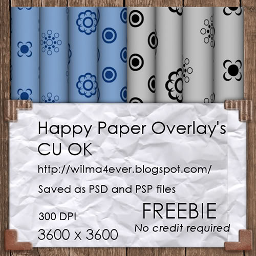 Happy Paper Overlays - By: Wilma4Ever Happy-Paper-Overlays