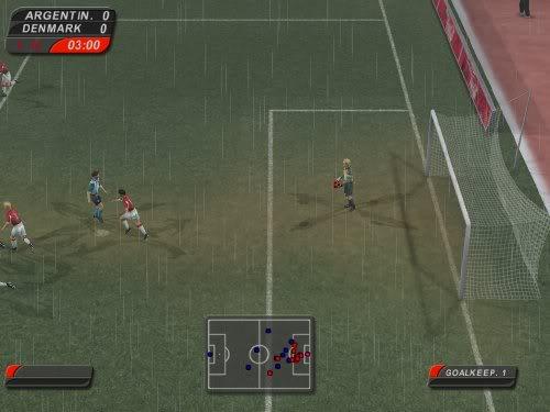 حصريا مع واحدة من احدث العاب 2009 اللعبة الرائعة FootBall Generation BluePlanet تحميل مباشر وعلى اكثر من سيرفر 1eadb04121ae2637med