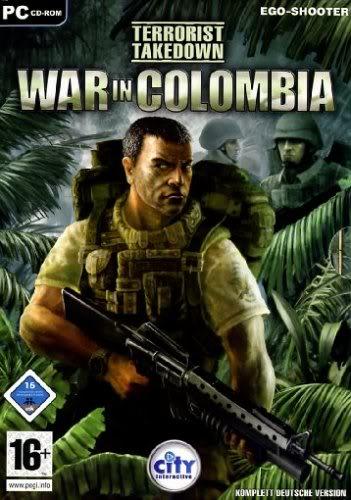 اللعبة الرائعة Terrorist TakeDown War In Colombia تحميل 2201130warincolumbia1rv9xq