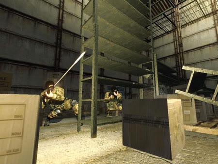 لعبة الاكشن الاكثر من رائعة Terrorist TakeDown 2 US Navy Seals بحجم 523 ميجا وعلى اكثر من سيرفر 30voevc