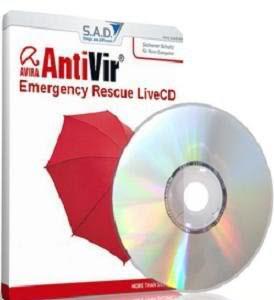 وداعا لكل من وجه مشكله اثناء تسطيب برامج الفيروسات الان و بانفراد تام جدااا وقبل الجميع اسطوانة اسطوانة الأفيرا الطوارئ Avira AntiVir Rescue System 05.2009 905261248
