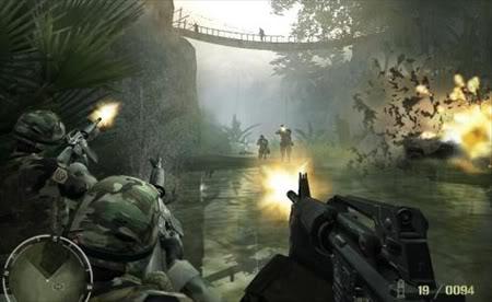 لعبة الاكشن الاكثر من رائعة Terrorist TakeDown 2 US Navy Seals بحجم 523 ميجا وعلى اكثر من سيرفر 9t1l01